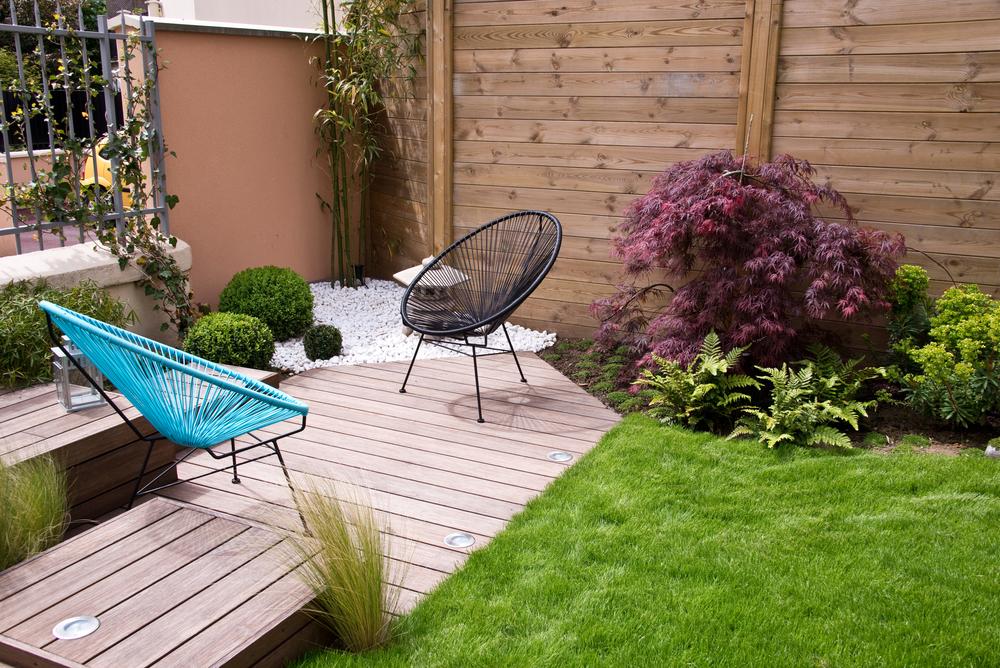 Jardiner à Lyon en jardin partagé ou chez-soi